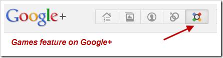Google_plus_games_tab