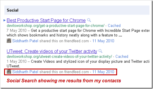 Google_search_social_example