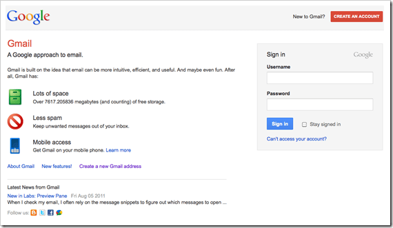 New_Gmail_Preview
