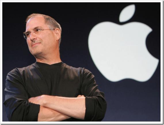 Steve_Jobs_Apple_quits