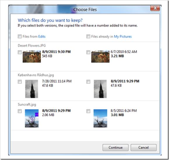 Windows8_filemanagement_copywin8