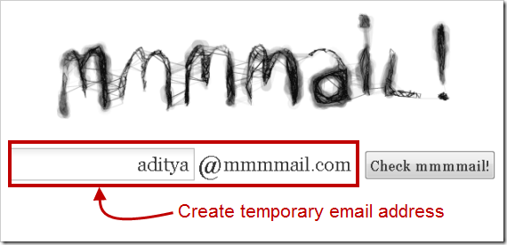 create_temporary_email_rss