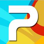 posterini_logo