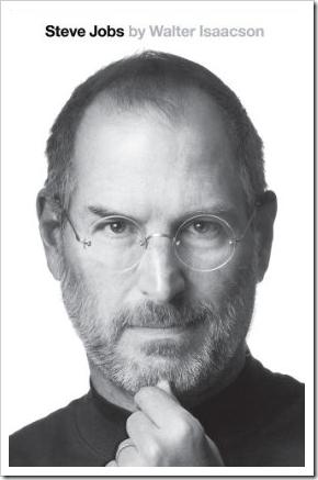 Steve_Jobs_Amazon