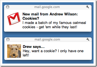 gmail-notifications