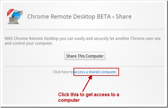 CHrome_remote_desktop_Share
