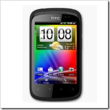 HTC_Explorer