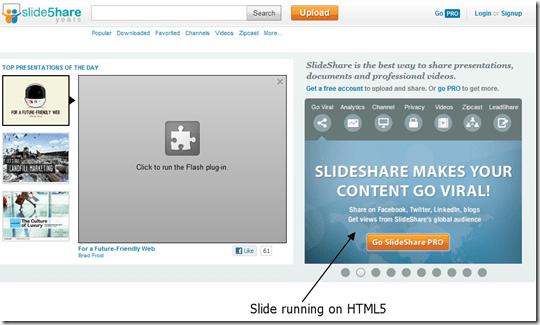 slideshare-html5-mobile