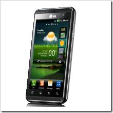LG-smart-phones-P920