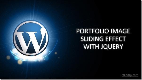 portfolio-image-sliding-effect-with-jquery