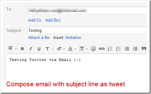 Email_twitter_twitemail