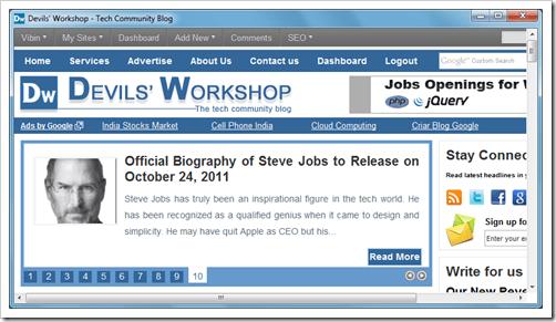 devilsworkshop-desktop-app