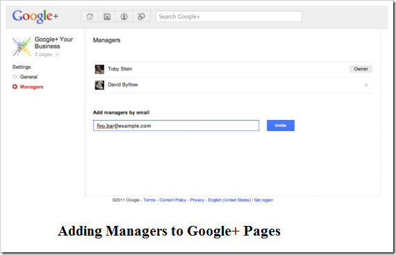 GooglPlus_Pages_Managers