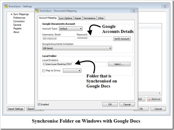 Google_docs_win_sync