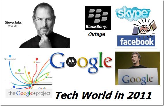 Tech_2011