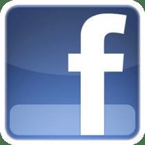Facebook Brand