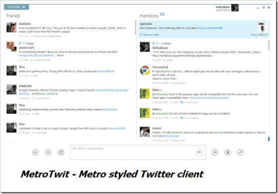 Metro_Twit