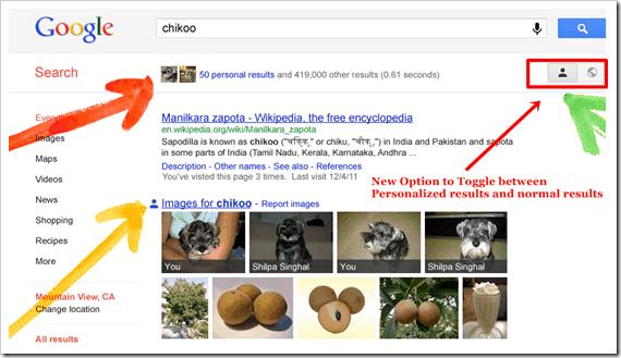 Search_Plus_Google
