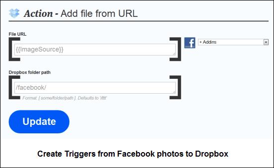 FB_Dropbox_action