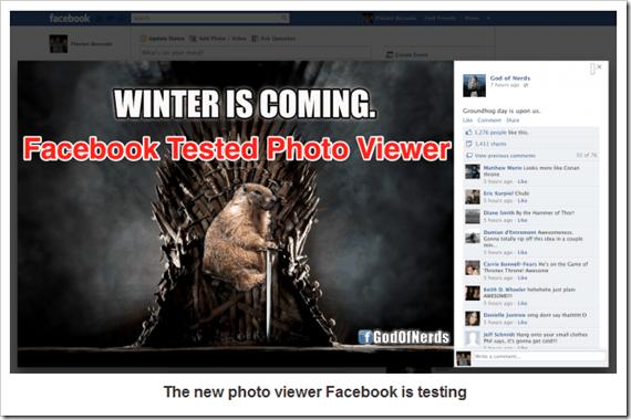 FB_photo_viewer_test