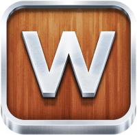 Wunderkit_logo