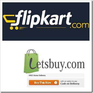 flipkart_letsbuy