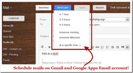 gmail_schedule_rightinbox