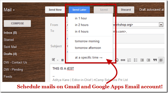 gmail_schedule_rightinbox