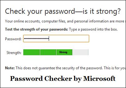 ms_password_checker