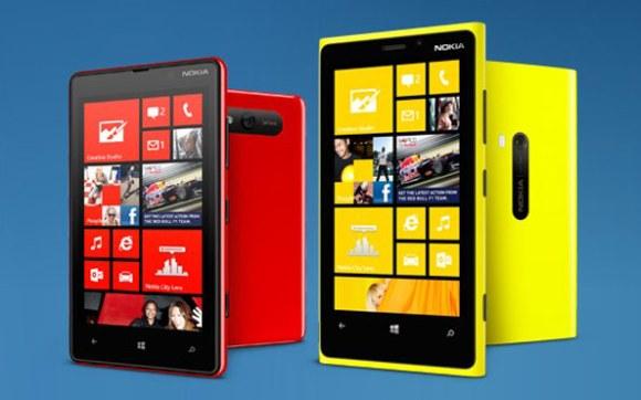 lumia-820-920-wp8