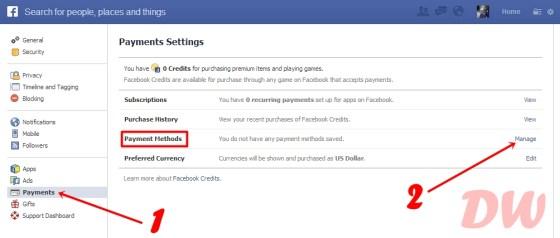 Facebook Ad Account close (4)