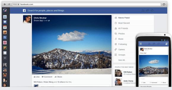 Facebook_News_Layout