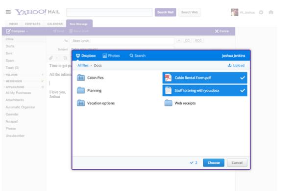 Dropbox_Yahoo