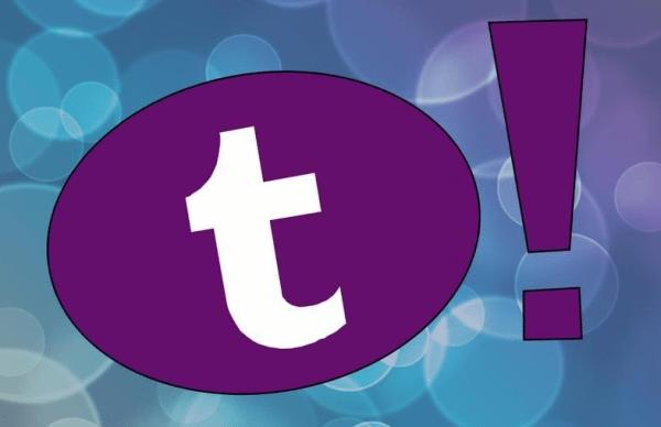 Tumblr - Yahoo