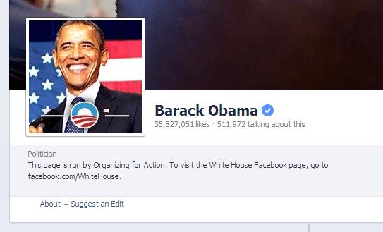 barack-obama-facebook-verified