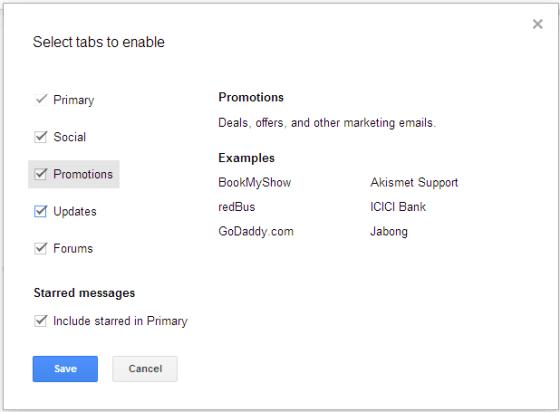 gmail-smart-labels-2