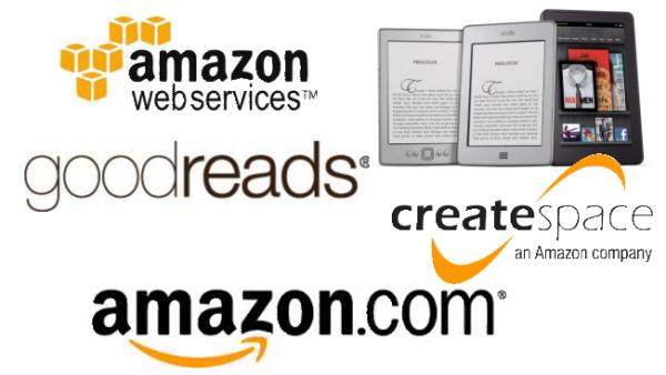 Amazon_Universe