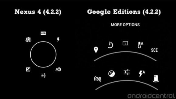 Google-Photosphere-Camera-App