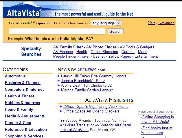alta_vista_1999