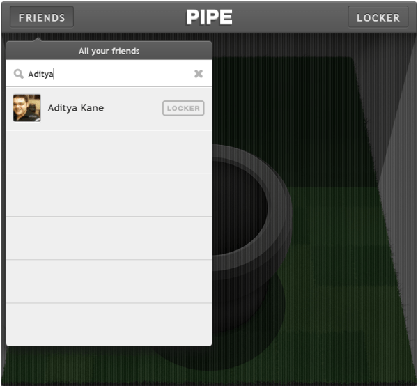 pipe (2)