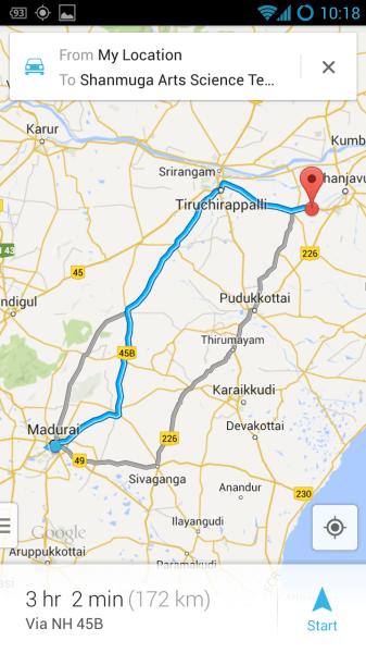 google-maps-7-navigation
