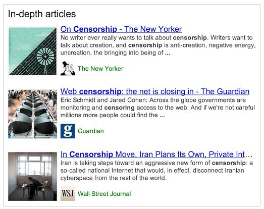 In_depth_articles_Google