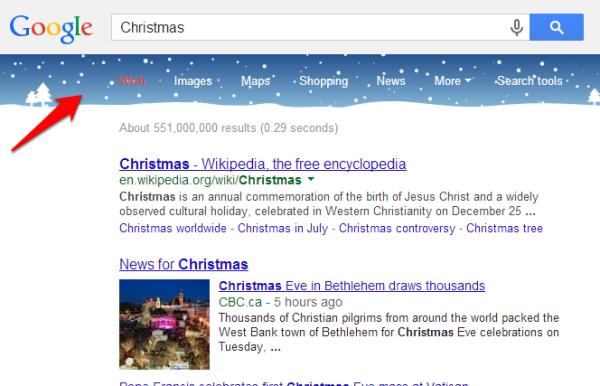 CHristmas_EasterEgg_Google