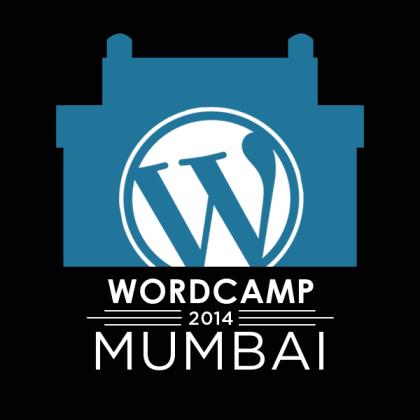 WcMumbai_logo