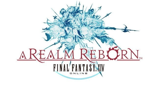 Europe Final Fantasy XIV A Realm Reborn 1 BETA Code Giveaway
