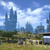 gaming-final-fantasy-xiv-real-reborn-environment-screenshot-12