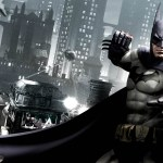Batman Arkham Origins Gameplay Trailer and Details