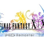 Final Fantasy X / X-2 HD Remaster E3 2013 Trailer
