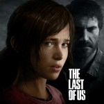 Last of Us Review Buzz