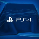 PS4 will be revealed at E3 !!!